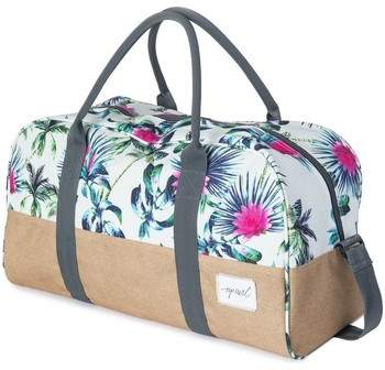 Reisetasche Palms Away Duffle bag LTREA4