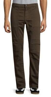 J Brand Classic Dark Pants