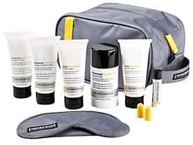 Menscience Men's Travel Kit
