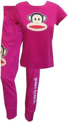 Paul Frank Julius Pajama for women