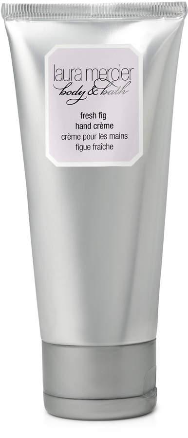 Laura Mercier Fresh Fig Hand Creme