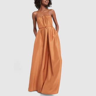 a37647003d1b Copper Colored Dress - ShopStyle