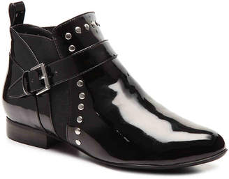 Restricted Pablo Chelsea Boot - Women's
