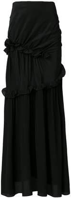 Preen by Thornton Bregazzi Delilah skirt
