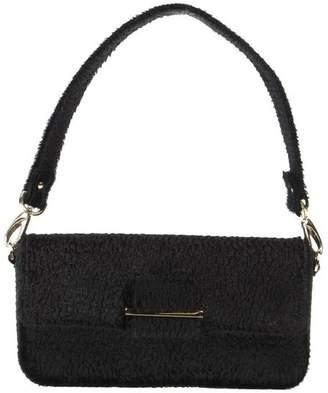 Luciano Padovan Handbag
