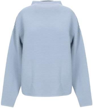 Iheart I HEART Sweaters - Item 39987030GD