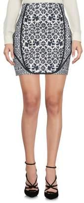 O'2nd Knee length skirt