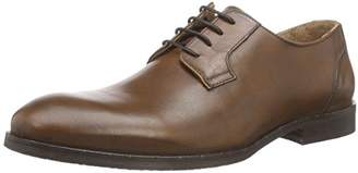 Selected Antonio, Men's Oxford,8 UK (42 EU)