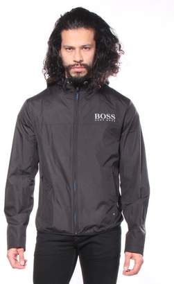 HUGO BOSS Jeltech Jacket Jacketsen
