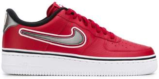 Nike Force 1 '07 LV8 Sport sneakers