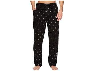 5d29ed6ff4 Ralph Lauren Men Pajama Pant - ShopStyle