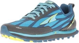 Altra Furniture Women's Superior 3 Running Shoe
