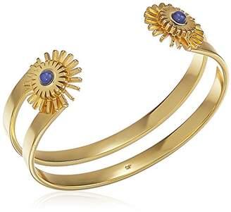 Jules Smith Designs Starburst Cuff Bracelet