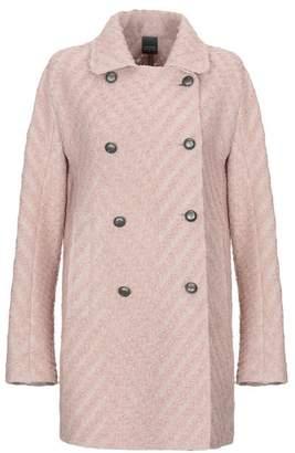 Lorena Antoniazzi Coat