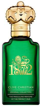 Clive Christian Original Collection 1872 Masculine Perfume Spray 1.7 oz.