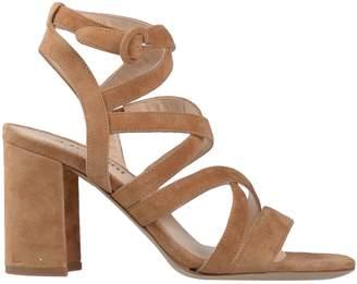 a. testoni A.TESTONI Sandals - Item 11548647OT