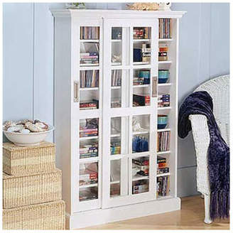 Wildon Home Sawyer Cabinet