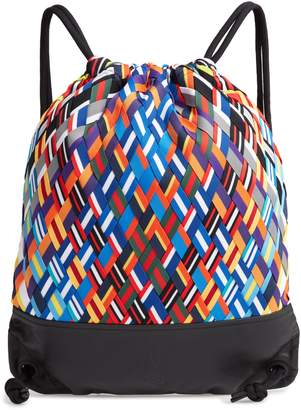 Nike Women s Backpacks - ShopStyle ad1226d752843