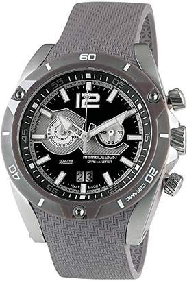 MOMO Design Momodesign Men's Watch MD282LG-11