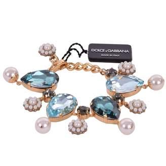 Dolce & Gabbana Crystal bracelet