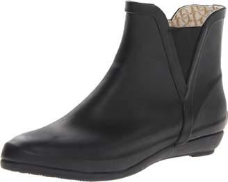 Chooka Women's V-Gore Wedge Boot