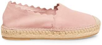 a1b585b32527 Steve Madden Pink Women s flats - ShopStyle