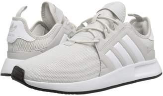 adidas Kids X PLR J Boys Shoes