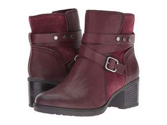 Naturalizer Ringer Women's Shoes