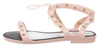 Jason Wu Melissa Jean + Scented Sandals