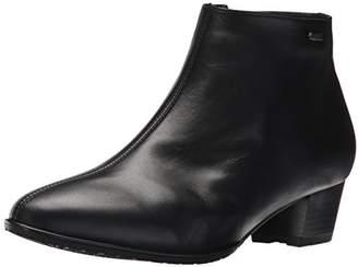 ara Women's Prisha Ankle Boot