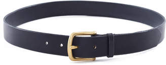 Maximum Henry Wide Standard Belt