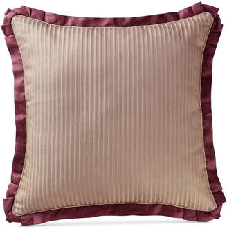 Waterford CLOSEOUT! Athena European Sham