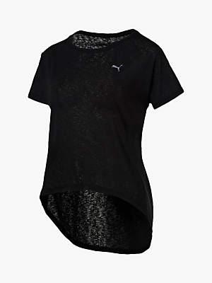 Puma Bold Training T-Shirt