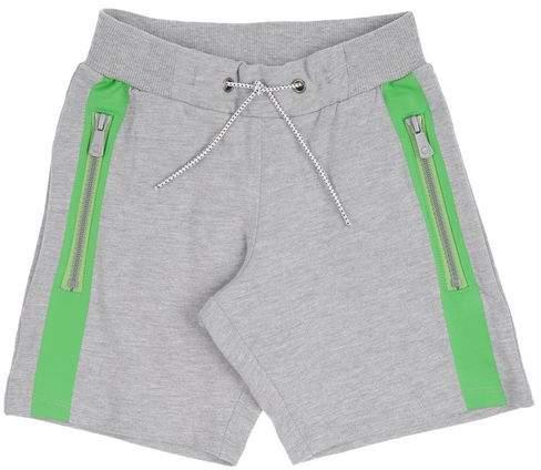 GAUDÌ Bermuda shorts