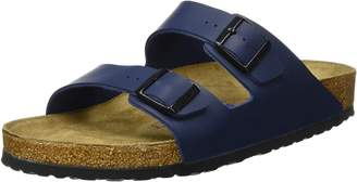 Birkenstock Original Arizona Birko Flor Narrow width Soft-Footbed
