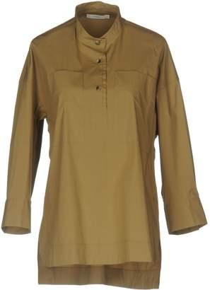 Lareida Shirts - Item 38689188UX