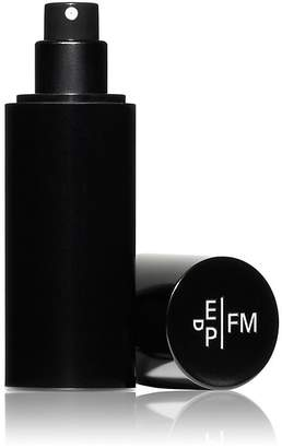 Frédéric Malle Women's Travel Spray Case - Black