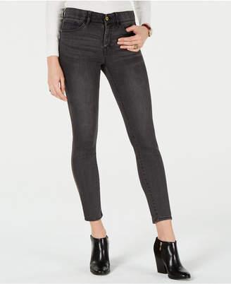 Tommy Hilfiger Bedford Skinny Jeans