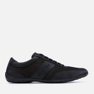 a53bc2df Armani Shoes Men - ShopStyle UK