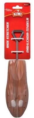 Kiwi Shoe Stretcher for Women 1 count