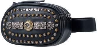 LA CARRIE Backpacks & Fanny packs - Item 45473110JV