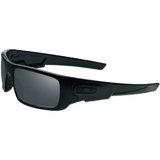 Oakley Men's Crankshaft Rectangular