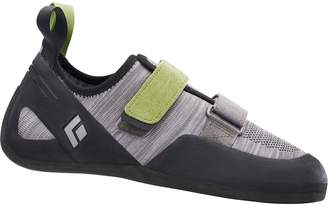 Black Diamond Momentum Climbing Shoe
