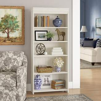Co Darby Home Carroll Standard Bookcase