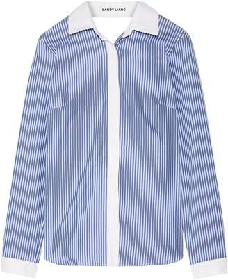 Sandy Liang Shirts