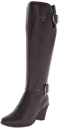 Aerosoles Women's Wonderful Riding Boot
