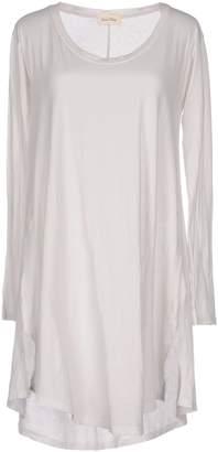 American Vintage T-shirts - Item 12132921KB