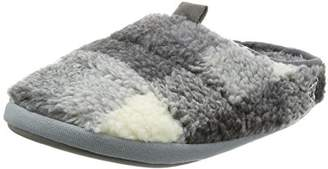 Bedroom Athletics Men's Gibson Slipper