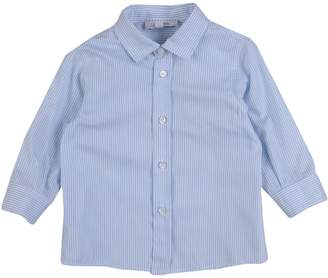 Aletta Shirts - Item 38669040FS