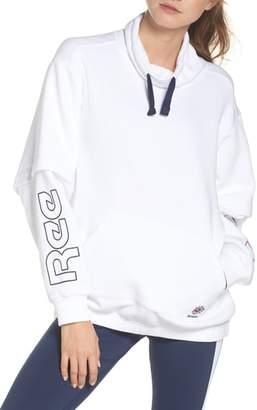 Reebok AC Oversize Hoodie